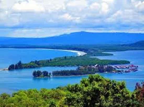 Harga Sewa Mobil di Kabupaten Jayapura Jayapura 2018-2019